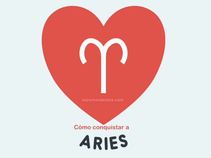 aries y ariesio son compatibles