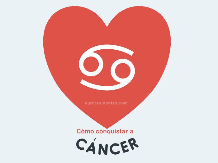 Conquistar a un cáncer