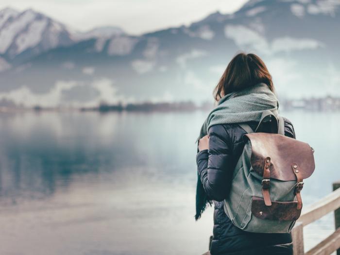 Qué hago con mi vida. 7 pensamientos para reflexionar sobre tu vida