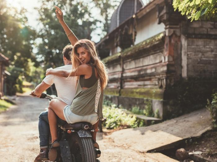 Consejos para planificar viajes con poco presupuesto