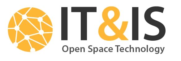 Ityis Open Space Technology