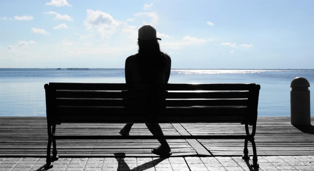 Qué es la vigilancia activa en el cáncer de próstata