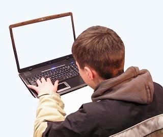 ¿Cuánto tiempo frente a la pantalla es perjudicial para un niño?