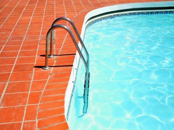 Reanimación RCP en caso de ahogamiento en niños