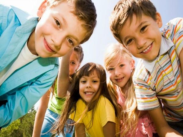 ¿Cómo saber si un niño tiene parásitos?