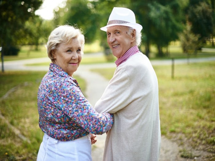 Practicar ejercicio físico de forma regular previene la aparición de un cáncer de colon