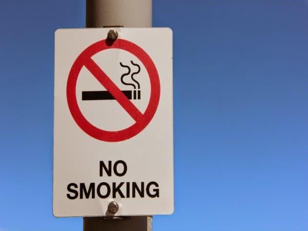 ¿Por qué fumar aumenta el riesgo de cáncer de colon?
