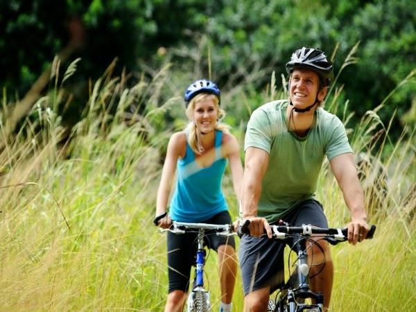 ¿Puede el ejercicio prevenir el cáncer de colon?