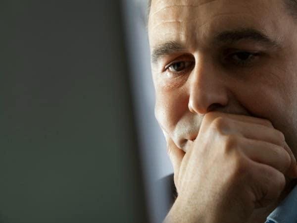 efectos secundarios de la radioterapia en el cancer de prostata