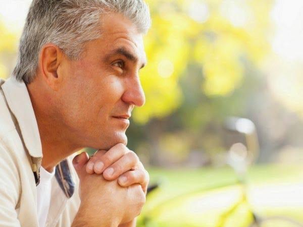11 cosas que debes hacer para prevenir el cáncer de próstata