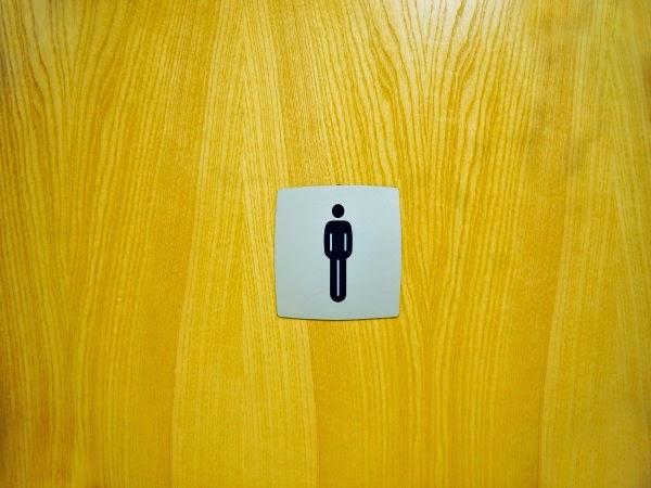 ¿Cuáles son los síntomas de un cáncer de próstata localizado?