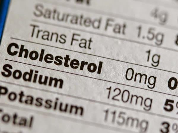 Una dieta alta en colesterol aumenta la propagación del cáncer de próstata