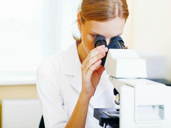 El cáncer de próstata son 5 enfermedades diferentes