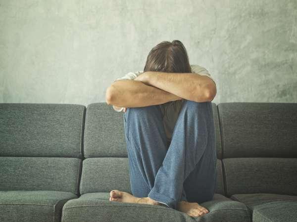 Depresión y cáncer de colon