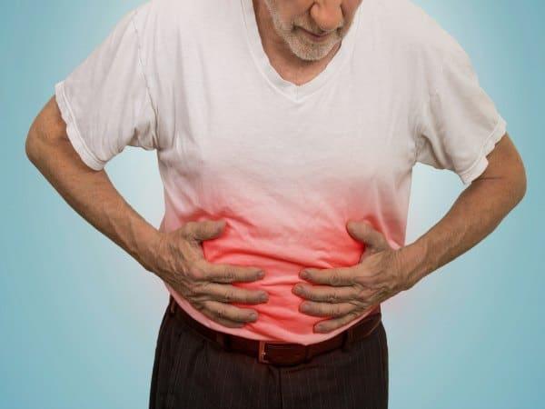 ¿La inflamación crónica puede acabar en un cáncer de colon?