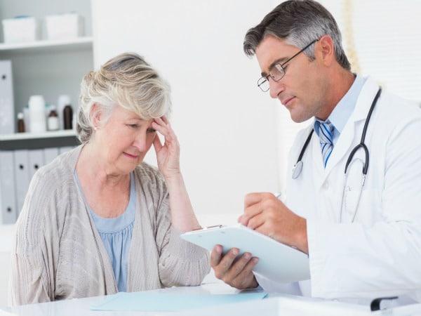 Señales de advertencia de un cáncer de colon que no debes ignorar
