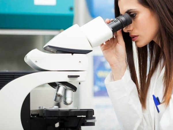 ¿Cuál es el mejor método de detección de un cáncer de colon?