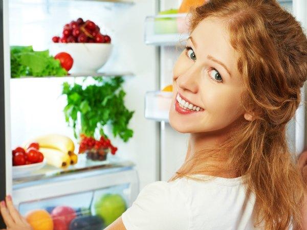 Importancia de la alimentación en el tratamiento de un cáncer de colon