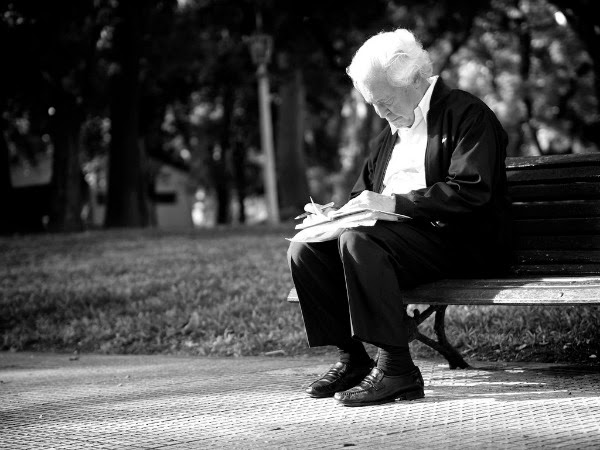 Cáncer de próstata: qué es, cuáles son los síntomas, cómo se diagnostica,...