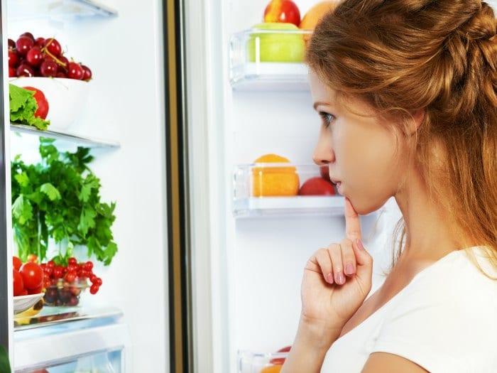 dieta durante tratamiento cáncer colon