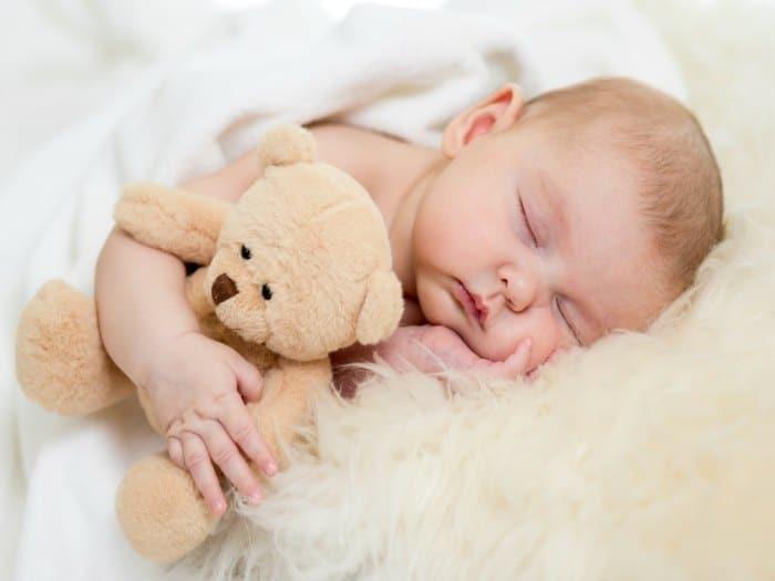 cuanto-tiempo-dormir-niño