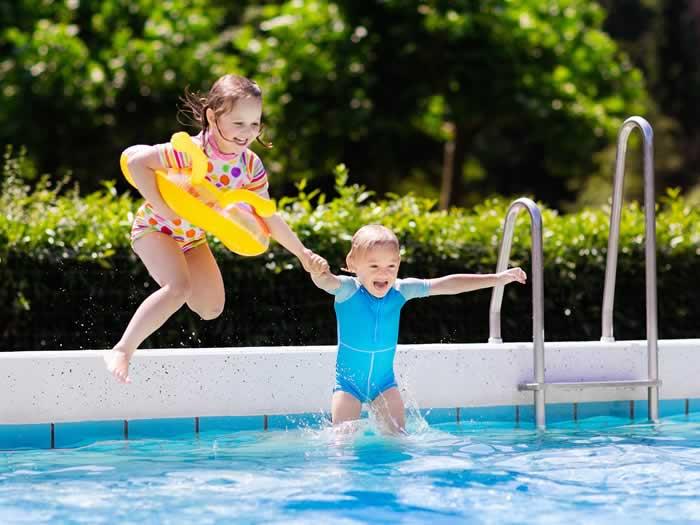 f70bef37f0dfc Cuidado con el ahogamiento secundario en los niños! - Salud